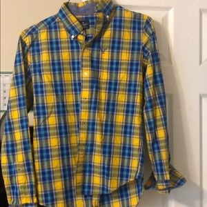 Men's American Eagle Shirt XS
